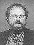 ه. بيليفيلد، الصورة: الأرشيف الخاص