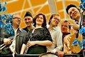 فرقة شيل سيك براس، الصورة: www.ssbb.de
