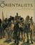غلاف كتاب الأمريكي كريستيان ديفيس
