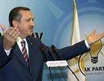 رجب طيب إردوغان، الصورة: أ ب