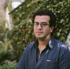 هشام مطر، الصورة: راندوم هاوس/هشام مطر
