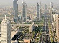 أمن الطاقة العالمية مرهون بأن الخليج العربي، الصورة: أ.ب