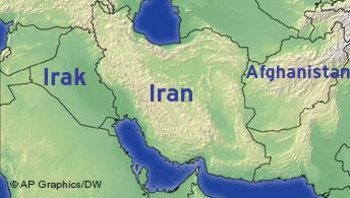 المأزق الأمريكي في العراق وأفغانستان ومعضلة التعاطي مع لملف النووي الإيراني