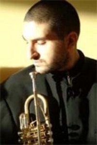 الموسيقار إبراهيم معلوف