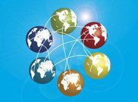 شعار العولمة، دويتشه فيله