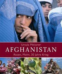 غلاف الكتاب، الصورة: دار نشر بوخر