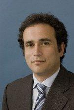 Amr Hamzawy (photo: Carnegie Endowment for International Peace)