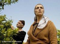 مشهد من الفيلم، الصورة: برليناله