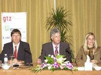 المكتب المشترك للمنظمات الألمانية العاملة في الخليج العربي
