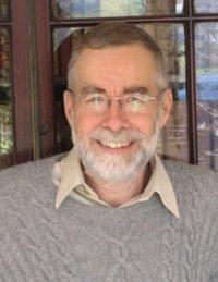 الباحث والمؤرخ يورغ فيشن