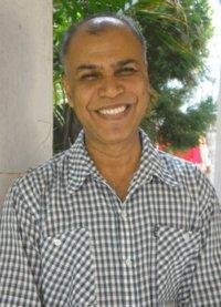 محمد عبد الصبور، الصورة: أمان