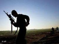 جندي إسرائيلي، الصورة: أ.ب