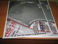 الصحيفة الأرمنية  آجوز، الصورة: فاريبوز
