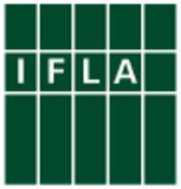 شعار المنظمة
