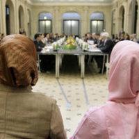 مؤتمر الإسلام الذي تعقده الحكومة الألمانية، الصورة: د.ب.ا