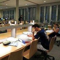 جامعة ميونخ التقنية، الصورة: د.ب.ا