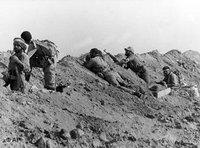 صور من الأرشيف، الحرب العراقية الإيرانية، الصورة: ا.ب