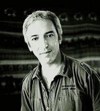 عزيز شوكي،  الصورة من موقع شوقي