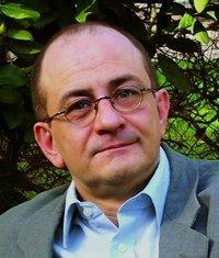 كاي سوكولوفسكي، الصورة مارتينا بيندلر