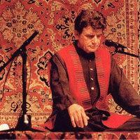 محمد رضا شجريان ، الصورة محمد رضا شجريان