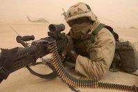 العراق ، الصورة: د.ب.ا