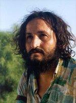 خالد المعالي، الصورة: من الأرشيف الخاص