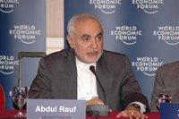 الإمام فيصل عبد الرؤوف، الصورة ويكيبيديا