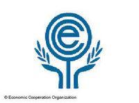 منظمة التعاون الاقتصادي