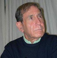 شلومو بن عامي، الصورة ويكيبيديا