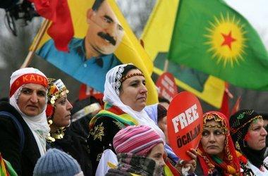 المسألة الكردية، الصورة د..ب.ا
