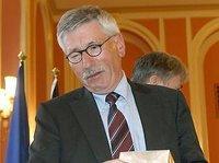 تيلو زاراسين