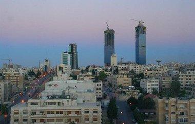 العاصمة عمان، الصورة كرياتيف كومون