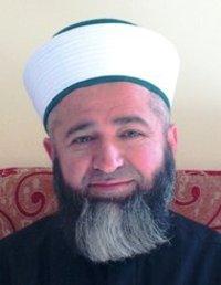 الشيخ حسني الشريف، ميشائيل غون