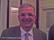 أبو دياب، الصورة دويتشه فيله