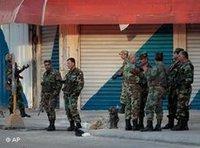 الجيش السوري، الصورة ا ب
