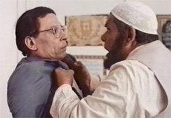 source: Arab Film