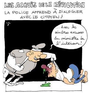 cartoon: Z