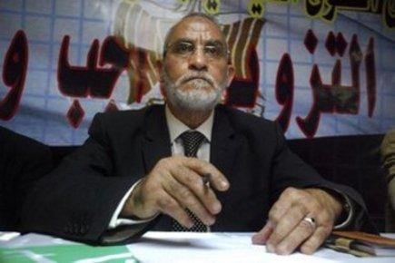 الإخوان مصر، الصورة ا ب
