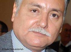 نبيل بنعبدالله