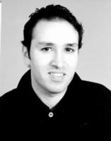 خالد مطاوع