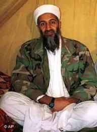 ابن لادن الصورة ا ب