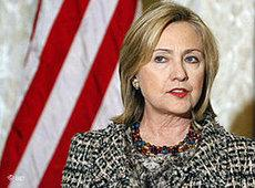 Hillary Clinton (photo: AP)
