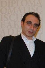 جمال الدين بن عبد الجليل ، الصورة جامعة فيينا