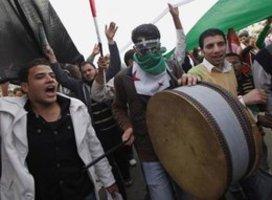 ميدان التحرير الصورة ا ب