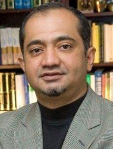 مقتدر خان، الصورة ويكيبيديا