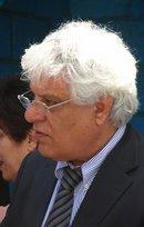 فالح عبد الجبار، الصورة المؤسسة العراقية للدراسات الإستراتيجية