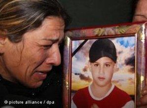 ضحايا النظام السوري د ب ا
