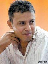 الشاعر المصري جرجس شكري، الصورة خاص