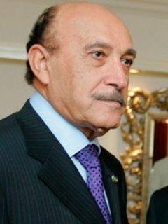 عمر سليمان ا ب