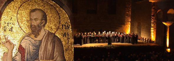 photo collage: www.one-god.eu